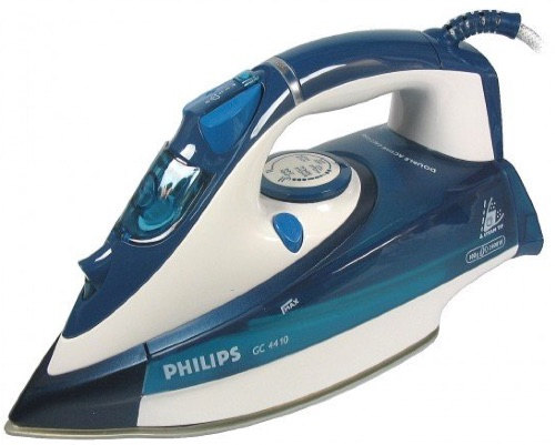 Philips Azur GC 4410:02
