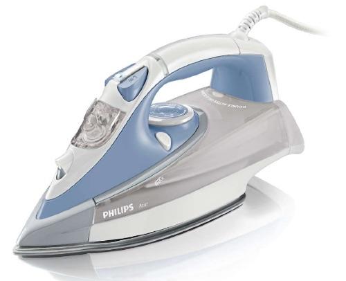 Philips Azur GC4850:02