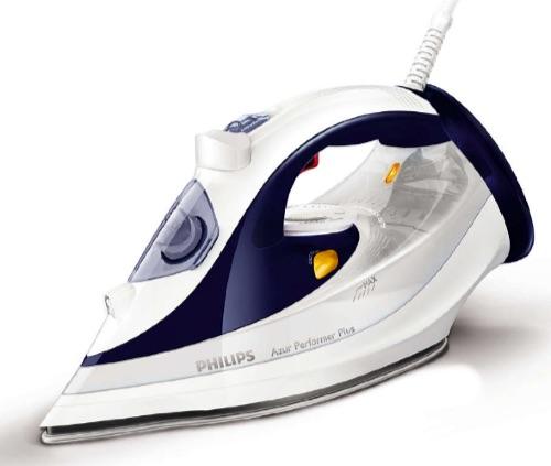 Philips Azur Performer Plus GC4501:20