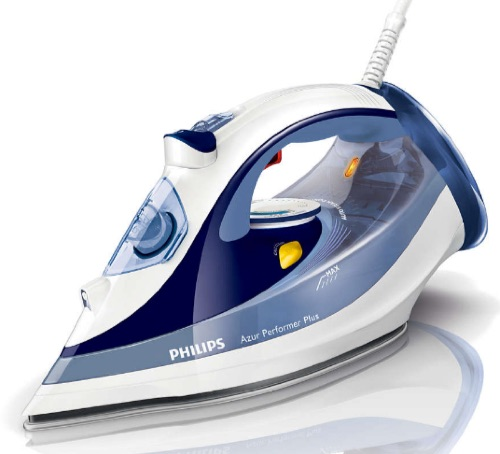 Philips Azur Performer Plus GC4512:20