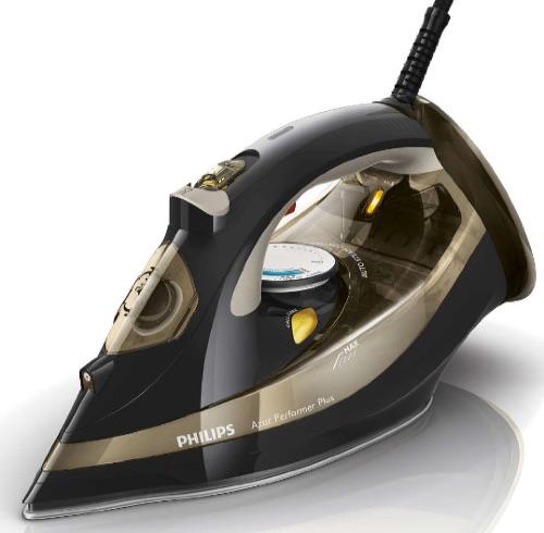 Philips Azur Performer Plus GC4522:00