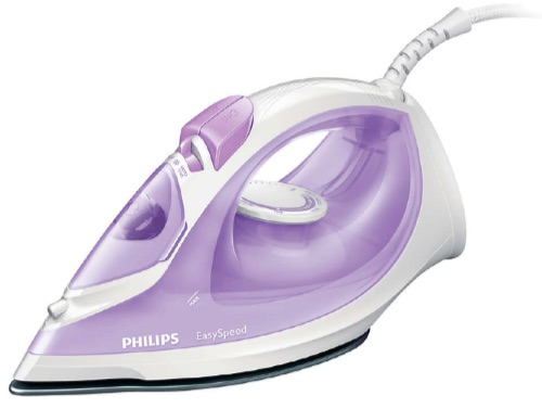 Philips EasySpeed GC1026:30