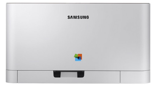 Samsung SL-C430W:SEE