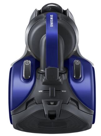 Samsung VC07H40F0VB