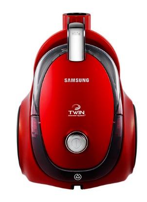 Samsung VC15QSNMARD