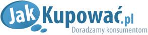 Jakkupowac.pl - poradniki zakupowe